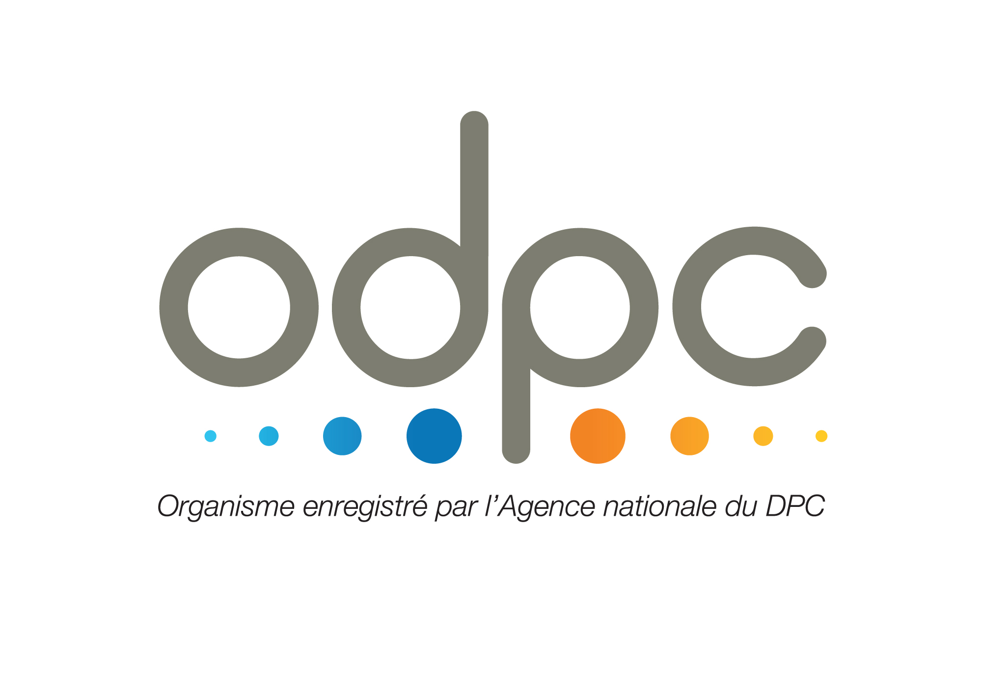 ODCP