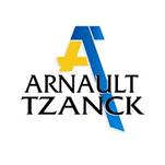 UNISAD Arnaud Tzanck (06)