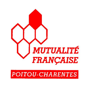 HAD Mutualité Charente (16)