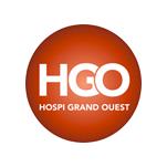HGO - Hôpital privé des Côtes d'Armor (22)