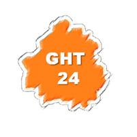 GHT Dordogne (24)