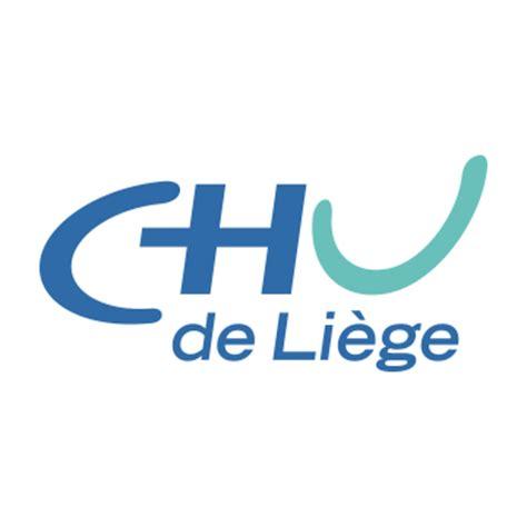 CHU de Liège (Belgique)
