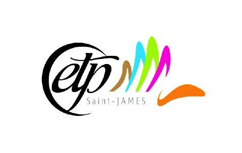 ETP Saint-James (29)