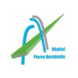 Hôpital Pierre Hurabielle (27)