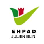 EPAD Julien Blin (27)