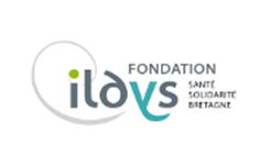 Fondation ILDYS (29)