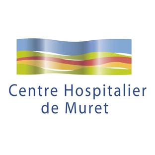 CH de Muret (31)