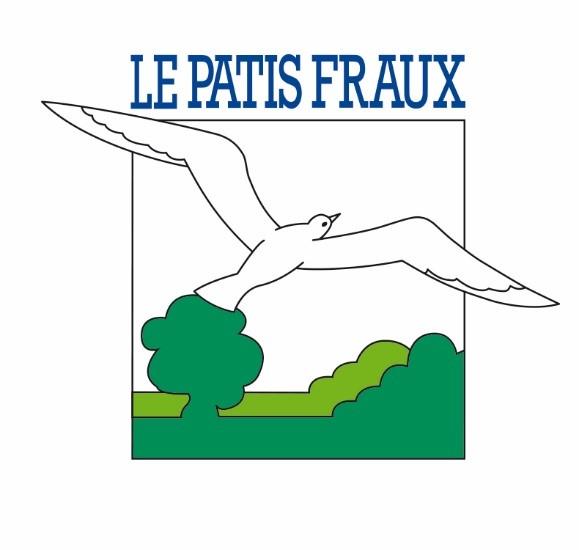 Le Patis Fraux (35)