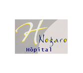 Hôpital de Nogaro (32)