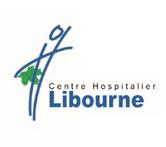 CH de Libourne (33)