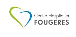 CH de Fougères (35)