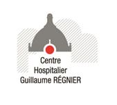 CH Guillaume Régnier (35)