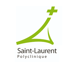 Polyclinique Saint-Laurent (35)