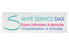 Santé service Dax (64)