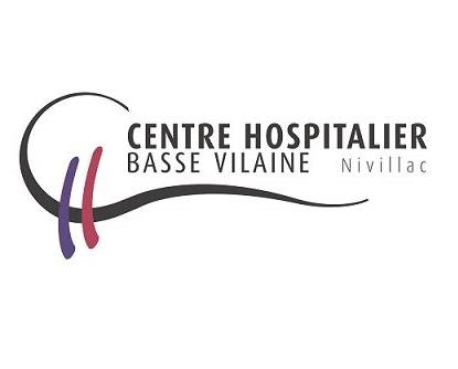 CH Basse Vilaine (56)