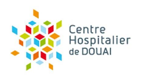 CH de Douai (59)