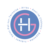 Groupe Hospitalier Artois-Ternois (62)