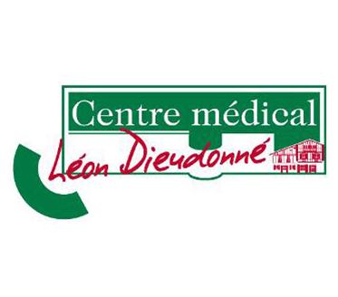 Centre médical Léon Dieudonné (64)