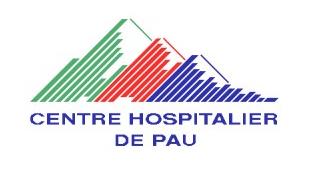 CH de Pau (64)