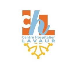 CH de Lavaur (81)