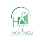 Hôpital le Montaigu (85)
