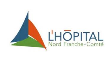 Hôpital Nord Franche-Comté (90)